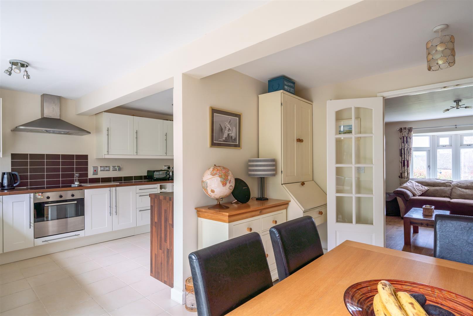 Kitchen Sitting Room V2.jpg